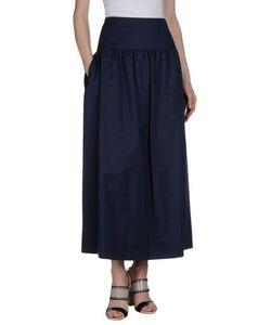 Sonia Rykiel | Skirts Long Skirts Women On