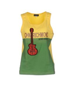 John Richmond | Topwear T-Shirts Women On