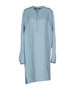 Haider Ackermann | Dresses Knee-Length Dresses Women On