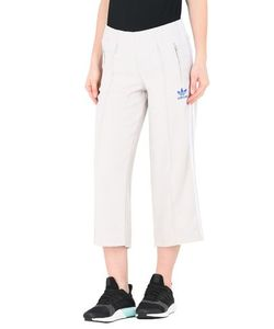 Adidas Originals | Trousers 3/4-Length Trousers Women On
