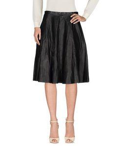 Dacute | Skirts Knee Length Skirts Women On
