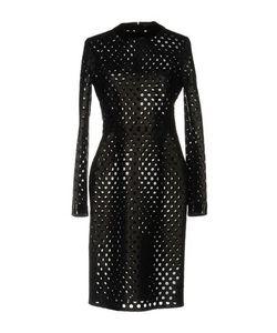 Tom Ford | Dresses Knee-Length Dresses Women On