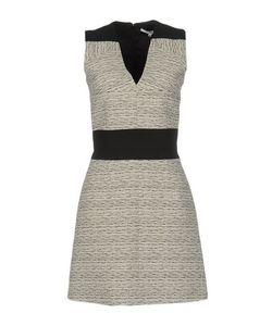 Carven | Dresses Short Dresses Women On