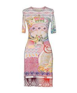 Mary Katrantzou | Dresses Short Dresses Women On