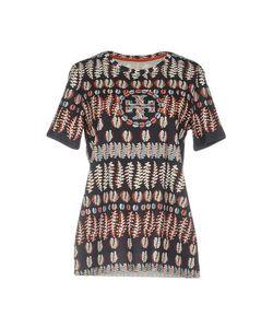 Tory Burch | Topwear T-Shirts Women On