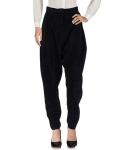 Damir Doma | Trousers Casual Trousers Women On