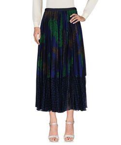 Sacai | Skirts Long Skirts Women On