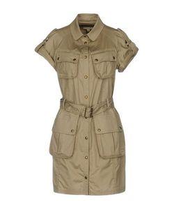 Burberry Brit   Dresses Short Dresses Women On