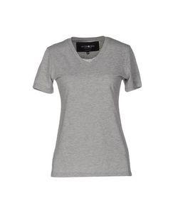 Hydrogen | Topwear T-Shirts Women On