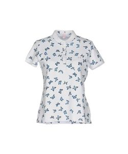 Sun 68 | Topwear Polo Shirts Women On