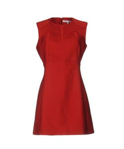 Victoria, Victoria Beckham | Dresses Short Dresses Women On