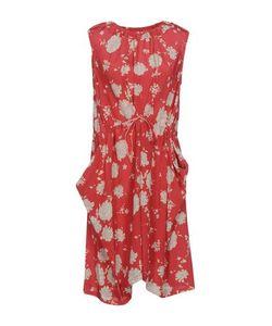 Aspesi | Dresses Short Dresses Women On