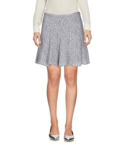 Michael Michael Kors | Skirts Mini Skirts Women On