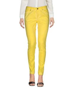 Burberry Brit   Trousers Casual Trousers Women On