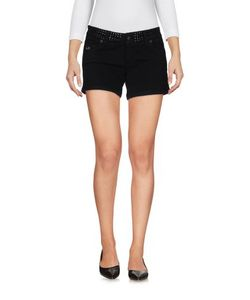 Sundek | Trousers Shorts Women On