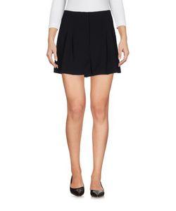 Michael Michael Kors | Trousers Shorts Women On