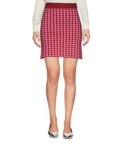 House Of Holland | Skirts Mini Skirts Women On