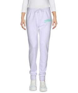 Stussy | Trousers Casual Trousers Women On