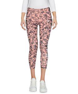 Adidas Originals | Trousers Leggings Women On