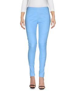 Pinko | Trousers Leggings Women On