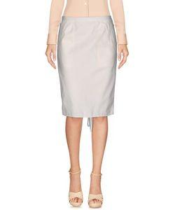 Jean Paul Gaultier | Skirts Knee Length Skirts Women On