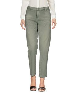AG Adriano Goldschmied   Trousers Casual Trousers Women On