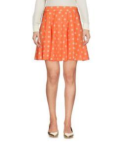 Jeremy Scott | Skirts Mini Skirts Women On