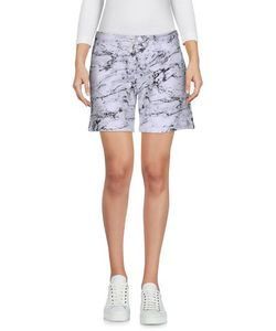 Zoe Karssen | Trousers Shorts Women On