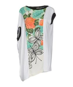 I'M Isola Marras | Topwear T-Shirts Women On
