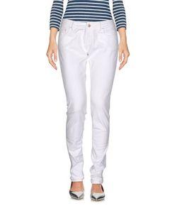 Manuel Ritz | Denim Denim Trousers Women On