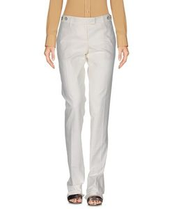 Barbara Bui | Trousers Casual Trousers Women On