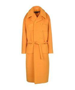 Rochas | Coats Jackets Coats Women On