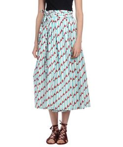 Marc Jacobs | Skirts 3/4 Length Skirts Women On