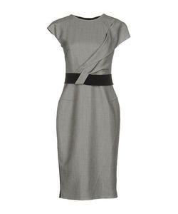 Roland Mouret | Dresses Knee-Length Dresses Women On