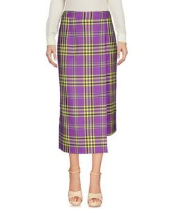 House Of Holland | Skirts 3/4 Length Skirts Women On