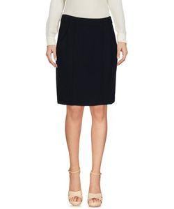 Michael Michael Kors | Skirts Knee Length Skirts Women On