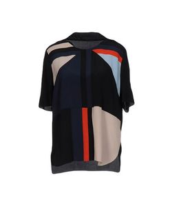 Paul Smith Black Label | Shirts Blouses Women On