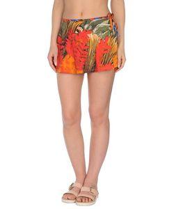 SAVE THE QUEEN! SUN | Swimwear Sarongs Women On