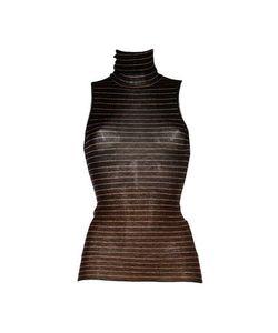 Sonia Rykiel | Knitwear Turtlenecks Women On