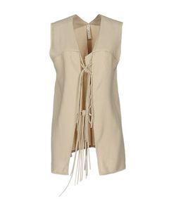 Damir Doma | Knitwear Cardigans Women On