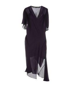 Barbara Bui | Dresses Short Dresses Women On