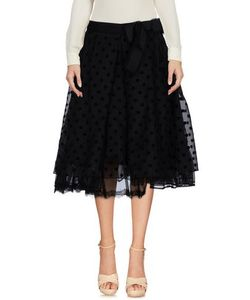 Marc Jacobs | Skirts Knee Length Skirts Women On