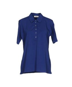 Ferrante | Topwear Polo Shirts Women On