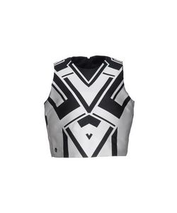 Philipp Plein | Topwear Tops Women On
