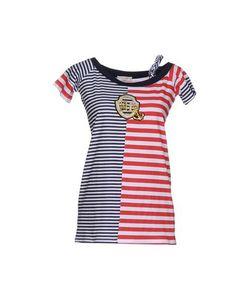 Ferrante | Topwear T-Shirts Women On