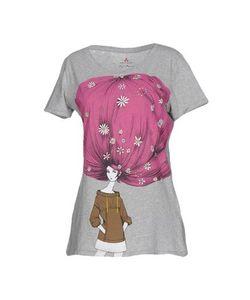 Peuterey | Topwear T-Shirts Women On