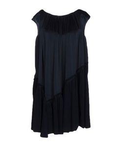8pm | Dresses Short Dresses Women On