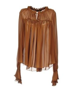 Plein Sud | Shirts Blouses Women On