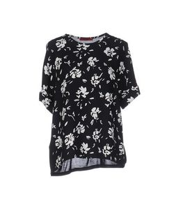 Carolina Herrera   Shirts Blouses Women On