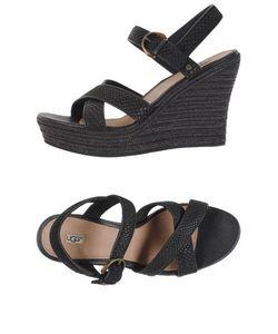 UGG Australia | Footwear Sandals Women On
